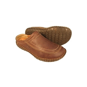 Photo of Ikon Trek 2 Sandals Brown Shoes Man