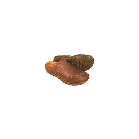 Ikon Trek 2 sandals Brown