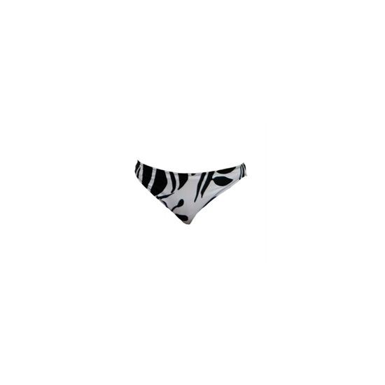 Fantasie Black & White Classic Bikini Briefs