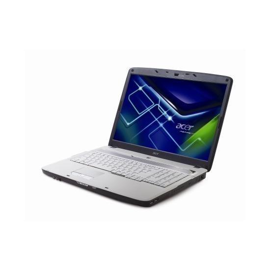 Acer Aspire 5520G-554G25Bi