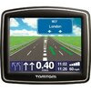 Photo of TomTom One IQ Routes Edition UK & ROI Satellite Navigation