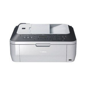 Photo of Canon Pixma MX320 Printer