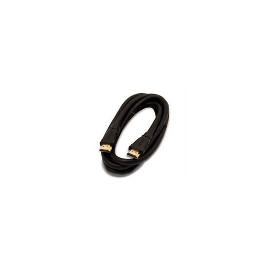 Ross HDMI15-RS HDMI Cable