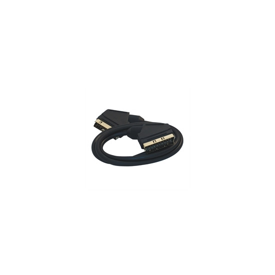 ROSS SC075-RS Scart Cable