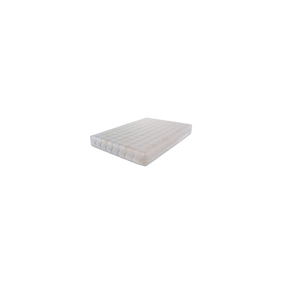 4ft 6inch ViscoForm Mattress