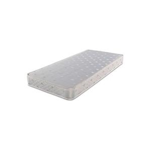 Photo of 3FT OrthoForm Mattress Bedding