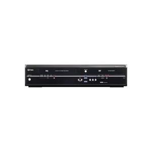 Photo of Funai TD5B-N8481 DVD Recorder