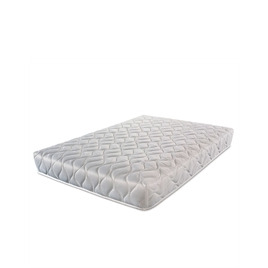 4ft 6inch PocketForm Mattress Reviews
