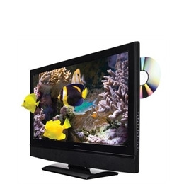 Grundig GU22VDVD Reviews