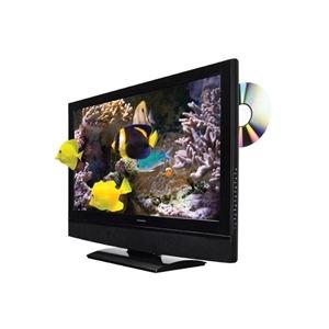 Photo of Grundig GU22VDVD Television