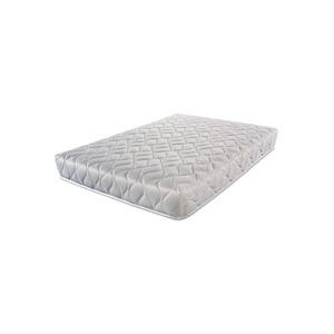 Photo of 5FT PocketForm Mattress Bedding