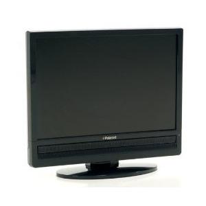 Photo of Polaroid TLU-51943 Television