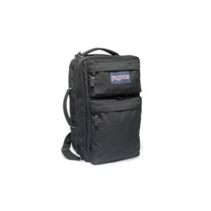Photo of Jansport Weekaway Bag Black Camera Case