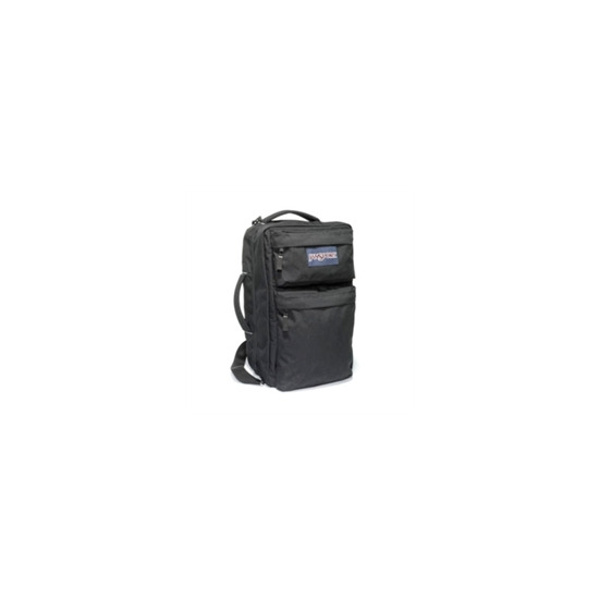 Jansport Weekaway Bag Black
