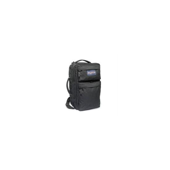 Jansport Weekaway Bag Black