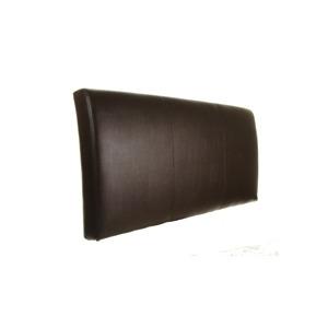 Photo of Torino 4FT6 Headboard Furniture