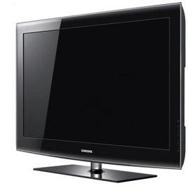 Samsung LE40B550 / LE40B551 / LE40B553 / LE40B554 Reviews