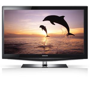 Photo of Samsung LE37B650 / LE37B651/ LE37B652 Television