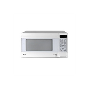 Photo of LG MH6347 Microwave