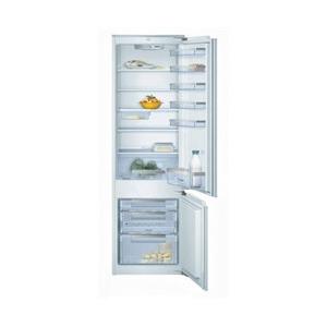 Photo of Bosch KIV38A51GB Fridge Freezer