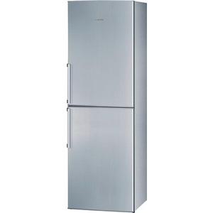 Photo of Bosch KGH34X44GB Fridge Freezer