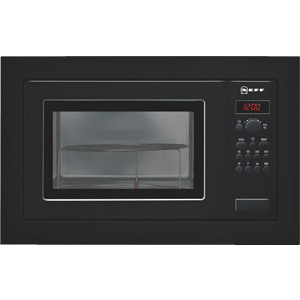 Photo of Neff H56G20S0GB Microwave