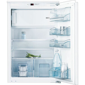 Photo of AEG SK988406I  Fridge