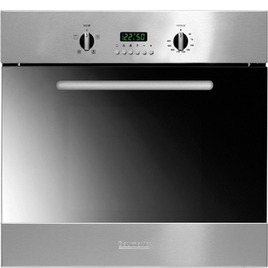 Baumatic Oven B152SS Reviews