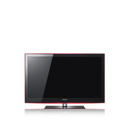 Samsung UE40B6000 Reviews