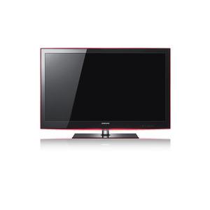 Photo of Samsung UE40B6000 Television