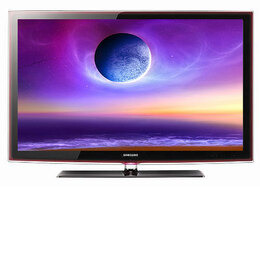 Samsung UE46B6000 Reviews