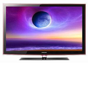 Photo of Samsung UE46B6000 Television