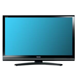 Photo of Toshiba 42XV635 Television
