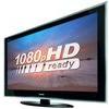 Photo of Toshiba 47ZV635 Television