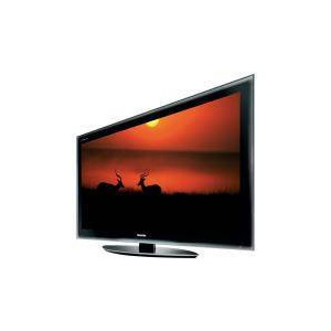 Photo of Toshiba 55SV685 Television