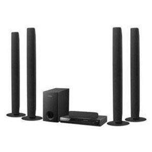 Photo of Samsung HTTZ325R Home Cinema System