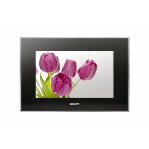 Photo of Sony DPF-V1000 Digital Photo Frame
