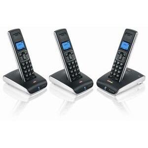 Photo of BT Synergy 5100 Trio Landline Phone