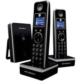 Motorola Motolivn D802 Twin Reviews