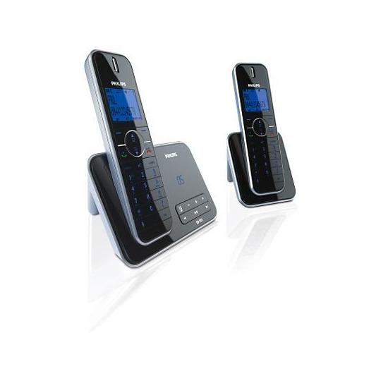 Philips ID5552 Twin
