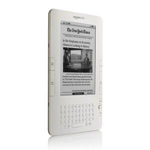 Photo of Amazon Kindle 2 (2ND Generation) Ebook Reader