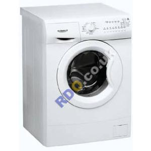 Photo of Whirlpool AWZ 510E Washer Dryer