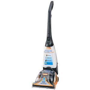 Photo of Vax V-024A Rapide Vacuum Cleaner