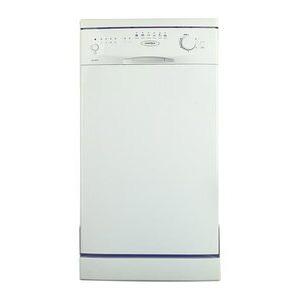 Photo of MATSUI MS452S Dishwasher
