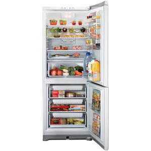 Photo of Hotpoint FF7190 Fridge Freezer
