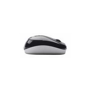 Photo of HP Mini Wireless Laser Mouse Computer Mouse