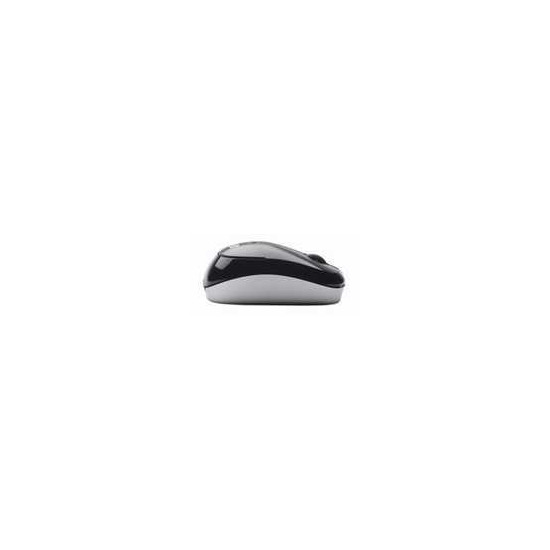 HP Mini Wireless Laser Mouse