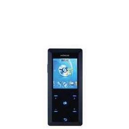 Hitachi DMP850N 8GB Reviews
