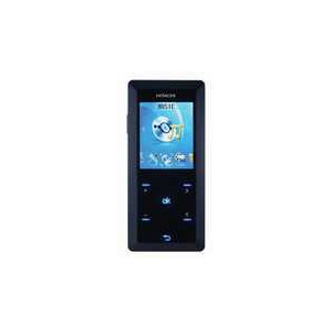 Photo of Hitachi DMP850N 8GB MP3 Player