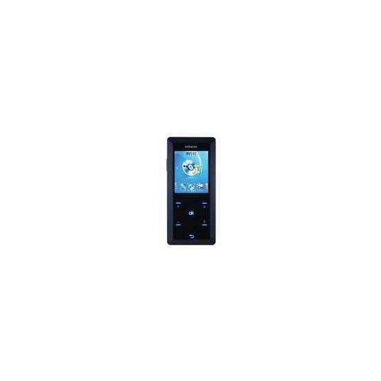 Hitachi DMP850N 8GB